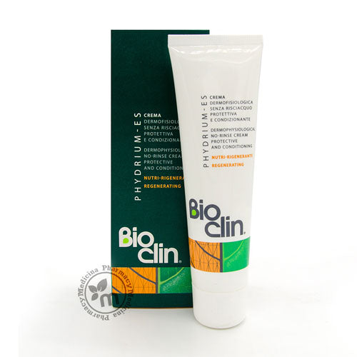 Bioclin Phydrium ES No Rinse Cream 100 mL