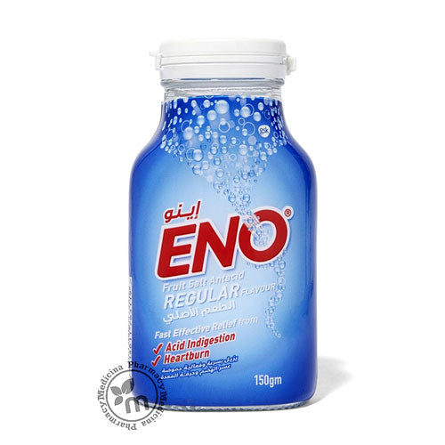 Eno Bottle Regular
