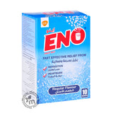 Eno Sachet Regular