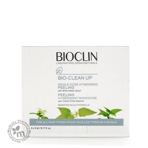 Buy Bioclin Bio-Clean Up Single Dose in Dubai UAE