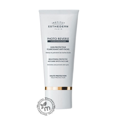 Esthederm Photo Reverse High Protection Anti Hyperpigmentation