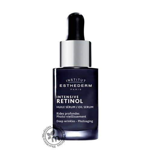 Esthederm Intensive Retinol Serum - Medicina Online Pharmacy | UAE