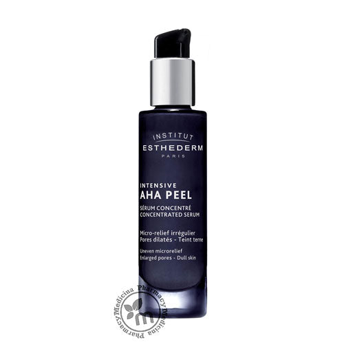 Esthederm Intensive AHA Peel Concentrated