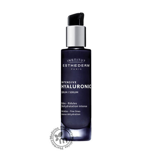 Esthederm Intensive Hyaluronic Serum