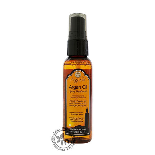 Buy Agadir Argan Oil Spray