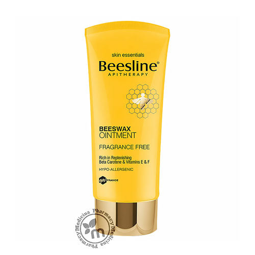 Beesline Beeswax Ointment