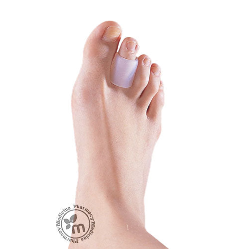 Buy Silicone Toe Ring Hfos730 Makida in Dubai UAE