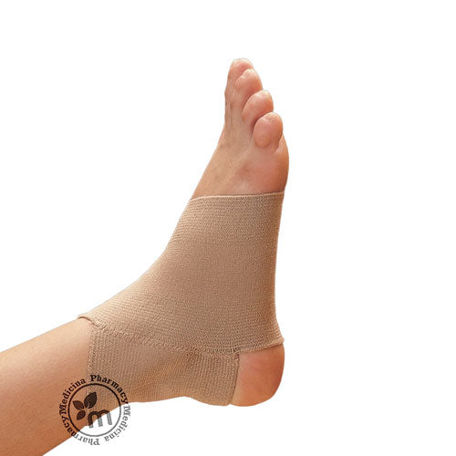 Ankle Support HANE500 Makida