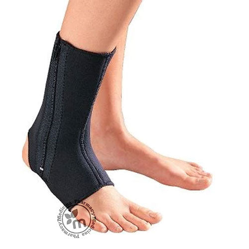 Buy Ankle Support Open Sann200 Makida in Dubai UAE