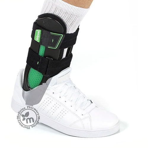 Buy Freecast Adjust stabilising ankle in Dubai UAE