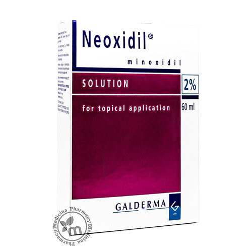 Buy Neoxidil 2% Solution in Dubai UAE (4462739423281)