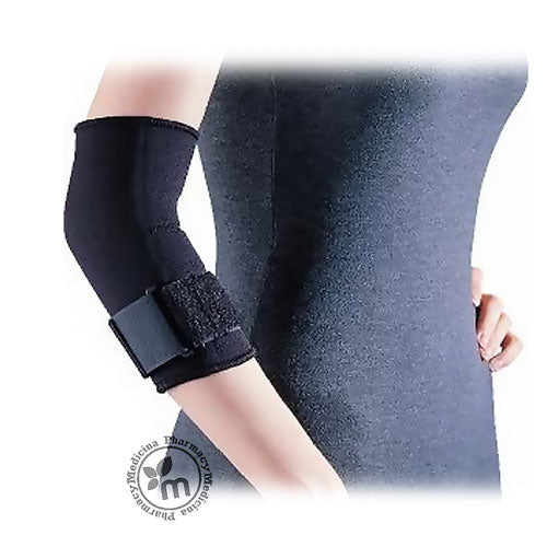 Tennis Elbow Support SELN200 Makida