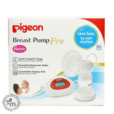 Pigeon Breast Pump Pro Electric 26141