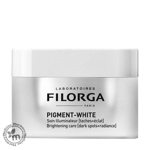 Filorga Pigment White Face Cream