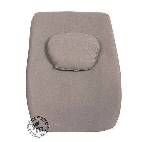 Buy Flamingo Back Rest Large OC-2144 in Dubai UAE
