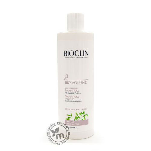 Buy Bioclin Bio-Volume Volumizing Shampoo in Dubai UAE