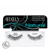 Ardell Eyelash Natural Demi Wispies - Medicina Online Pharmacy | UAE