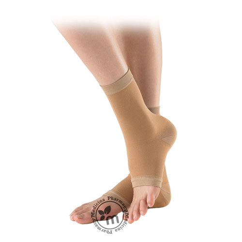 Buy Compression Ankle Support SANO141 Makida in Dubai UAE