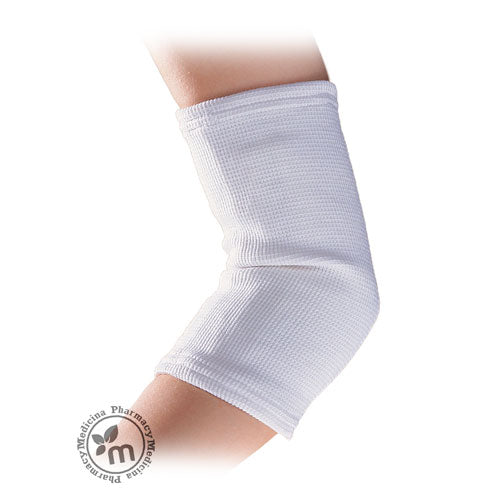 Compression Elbow Support SELO140 Makida