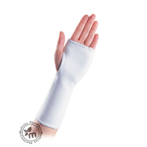 Compression Palm Support HPAO300 Makida - Medicina Online Pharmacy | UAE