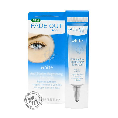 Buy Fade Out Eye Zone Cream in Dubai UAE