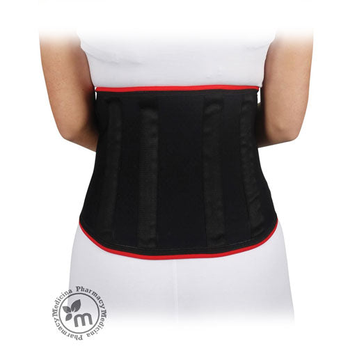 Buy Lady lumbar support belt Velpeau Dotop Lady lumbar support belt 26cm in Dubai UAE