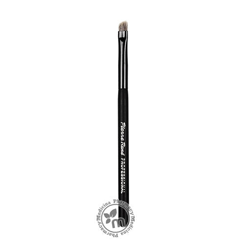 Pierre Rene Eyebrow Brush No.12
