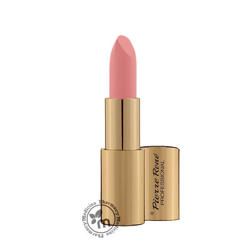 Pierre Rene Royal Mat Lipstick 2