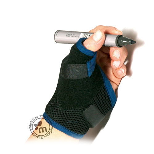 Buy Hand wrist support in Dubai UAE