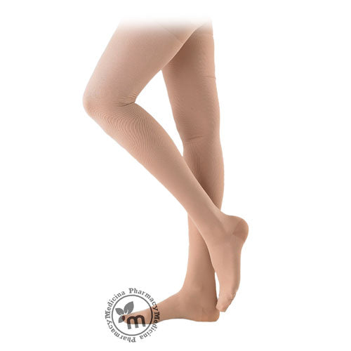 Sheer Support Stockings (140 Den) HOTT121 Makida - Medicina Online Pharmacy | UAE