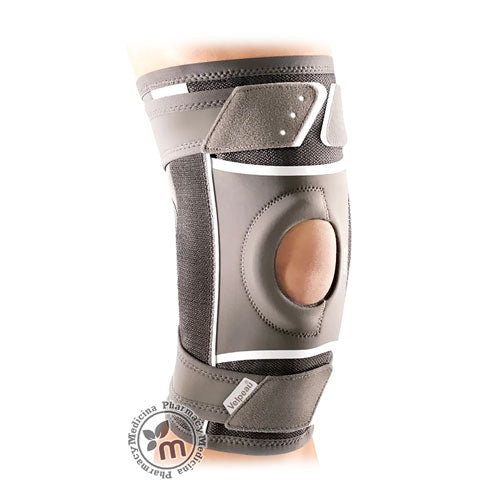 Buy Knee splint in Dubai UAE