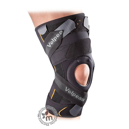Buy Open Brace knee splint in Dubai UAE