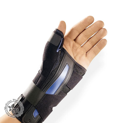 Buy Static orthosis for hand wrist in Dubai UAE