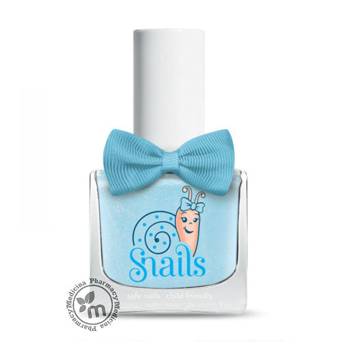 Snails Bedtime Stories Washable Nail Polish 10.5ml