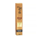 Eros Delay Cream 15gm