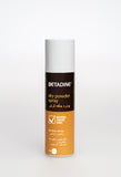 Betadine Dry Powder Spray - Medicina Online Pharmacy | UAE