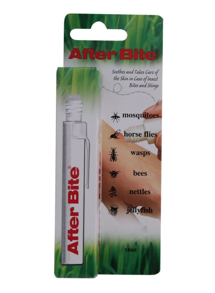 After Bite Fast Relief 14ml