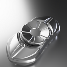 Velos Spinner - COMING SOON