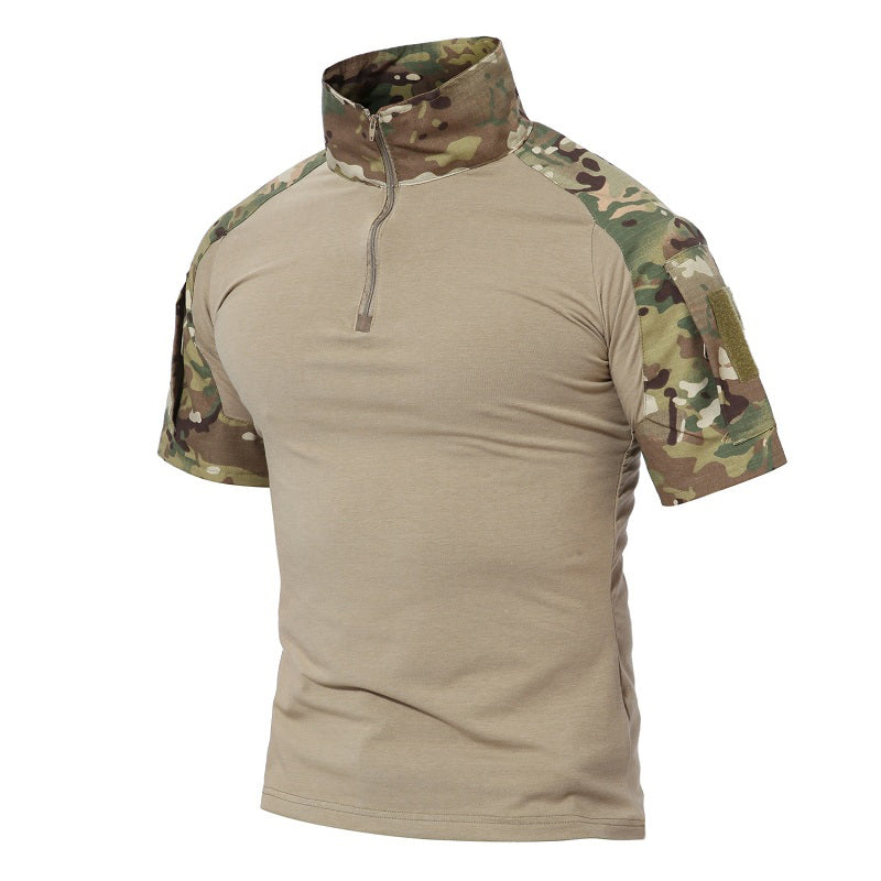 Army Military Paintball Shirts