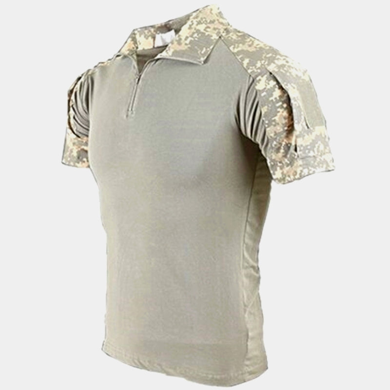 Tactical Camouflage Paintball Clothes