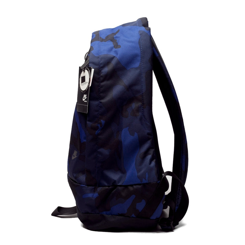 ad8cd813cf Original NIKE Men s Backpacks Sports Bags – ShopDGS.com