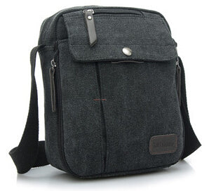 men messenger bags shoulder bag hot sale