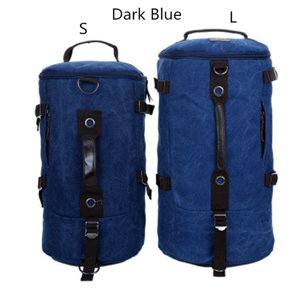 Large Capacity Travel Mountaineering Backpack