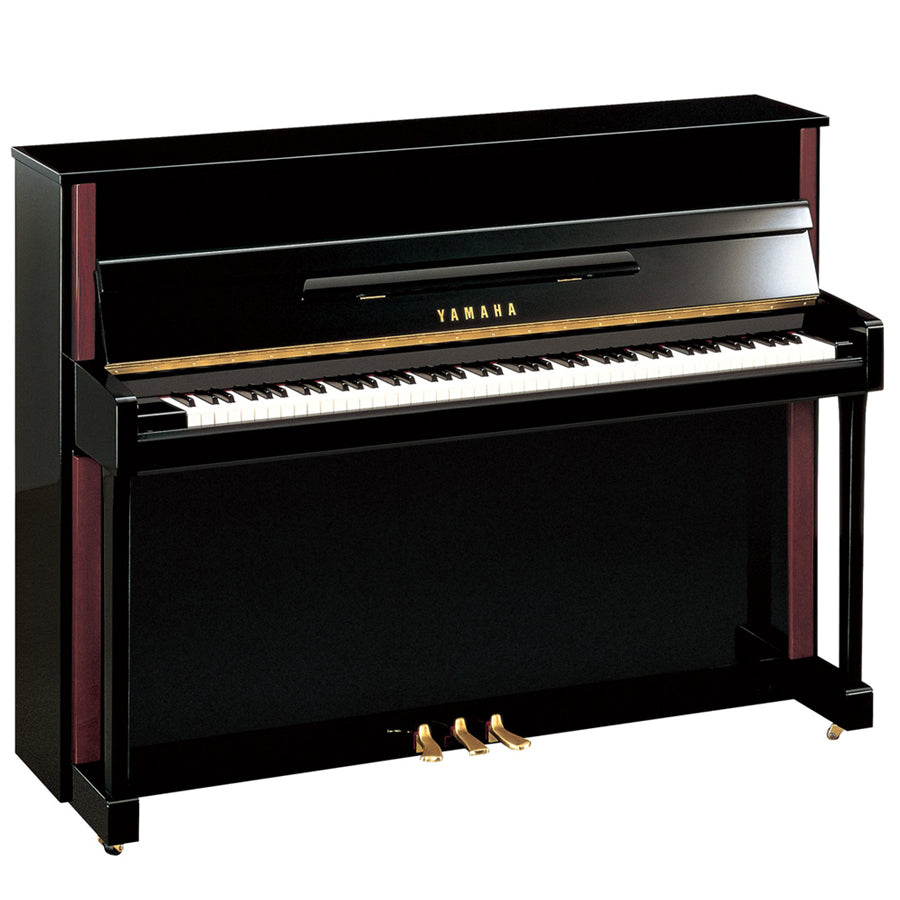 Yamaha JX113 Upright Acoustic Piano