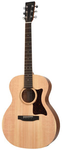 Sigma GME Acoustic/Electric Guitar