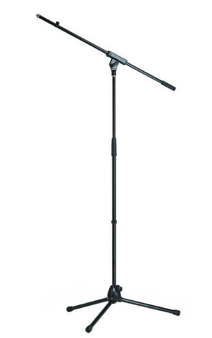 K & M 21070 Boom Microphone Stand