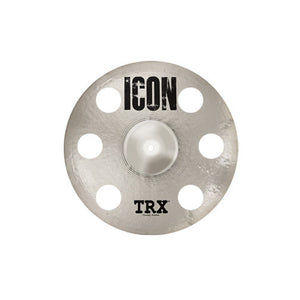 "TRX 16"" ICON Series Stacker"