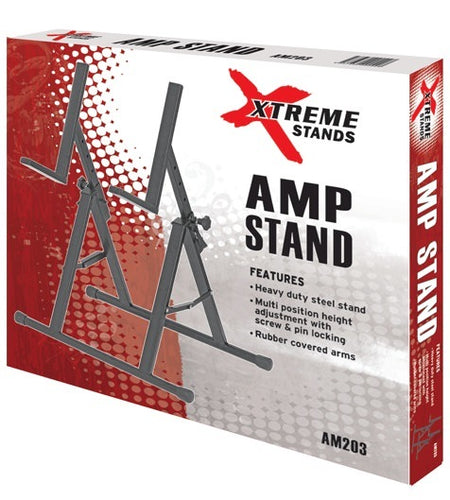 XTREME AMP STAND AM203