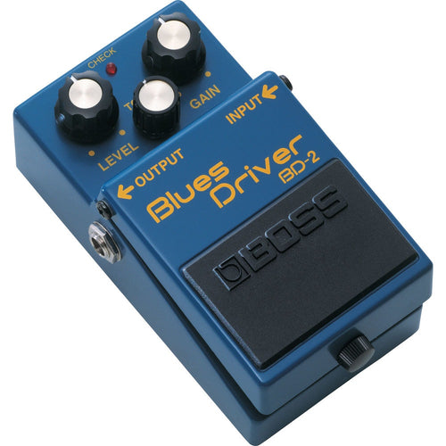 Boss Blues Driver-2