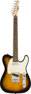 Fender Bullet Telecaster - Brown Sunburst